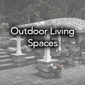 Outdoor Living Spaces: Gallery Link