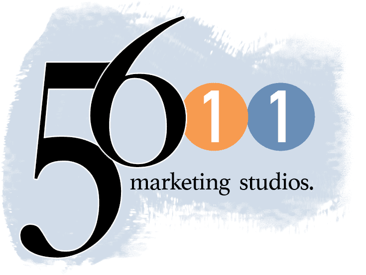 5611 Marketing Studios
