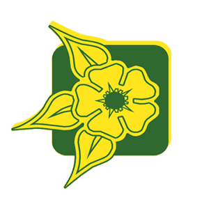 Bealls Landscaping website project logo