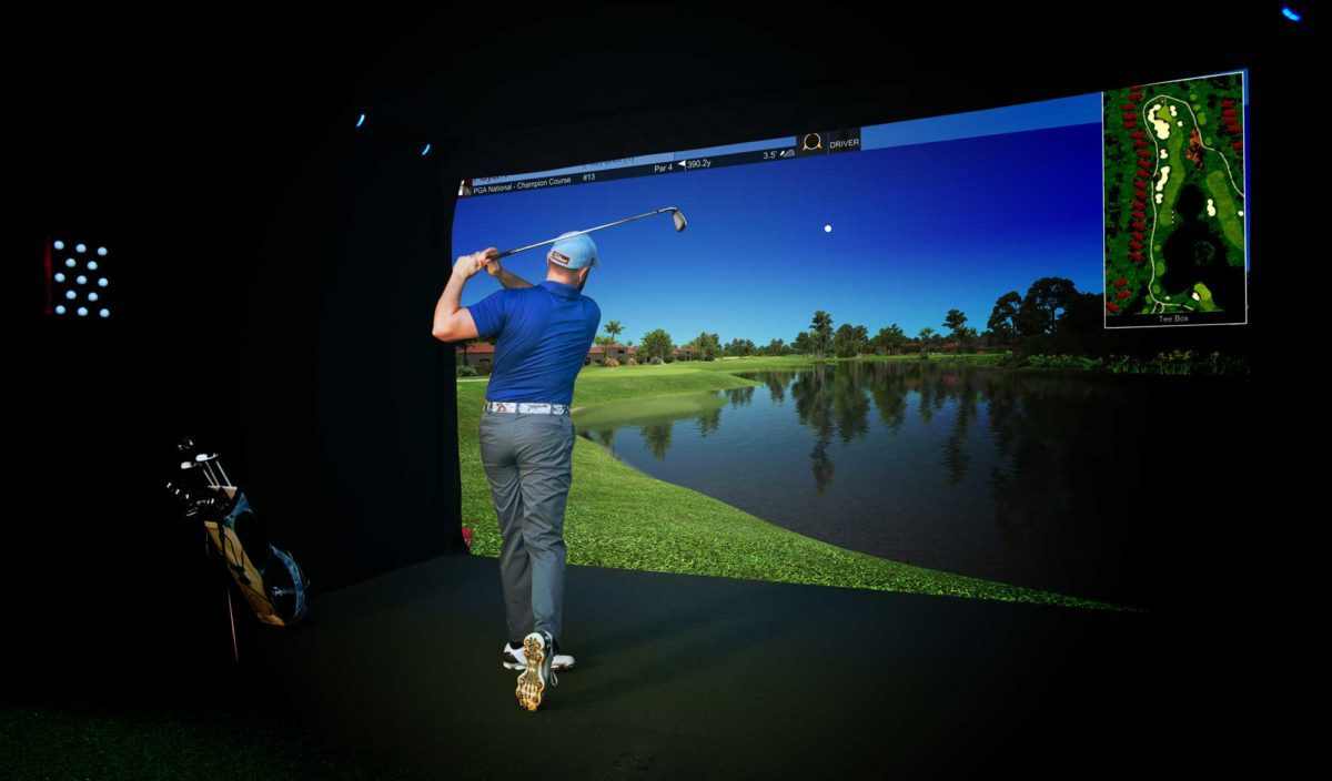 back-9-golf-north-huntingdon-pa-golf-2-simulator