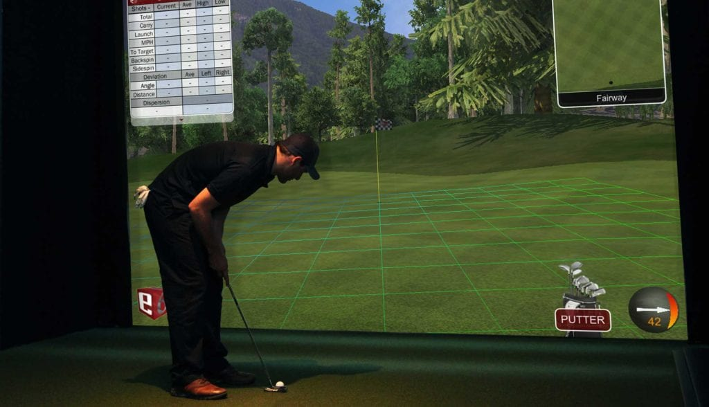 back-9-golf-north-huntingdon-pa-golf-simulator-2